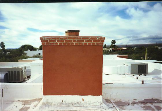 Adobe Masters Tucson Az Adobe Repair