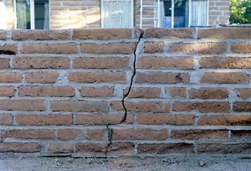 Adobe Masters Crack Repair