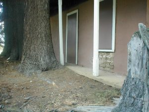 Adobe Repair Tucson Az