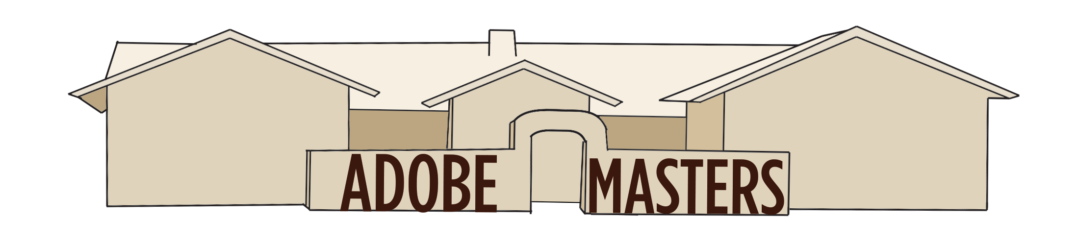 adobe masters u2013 how to repair and maintain adobe homes